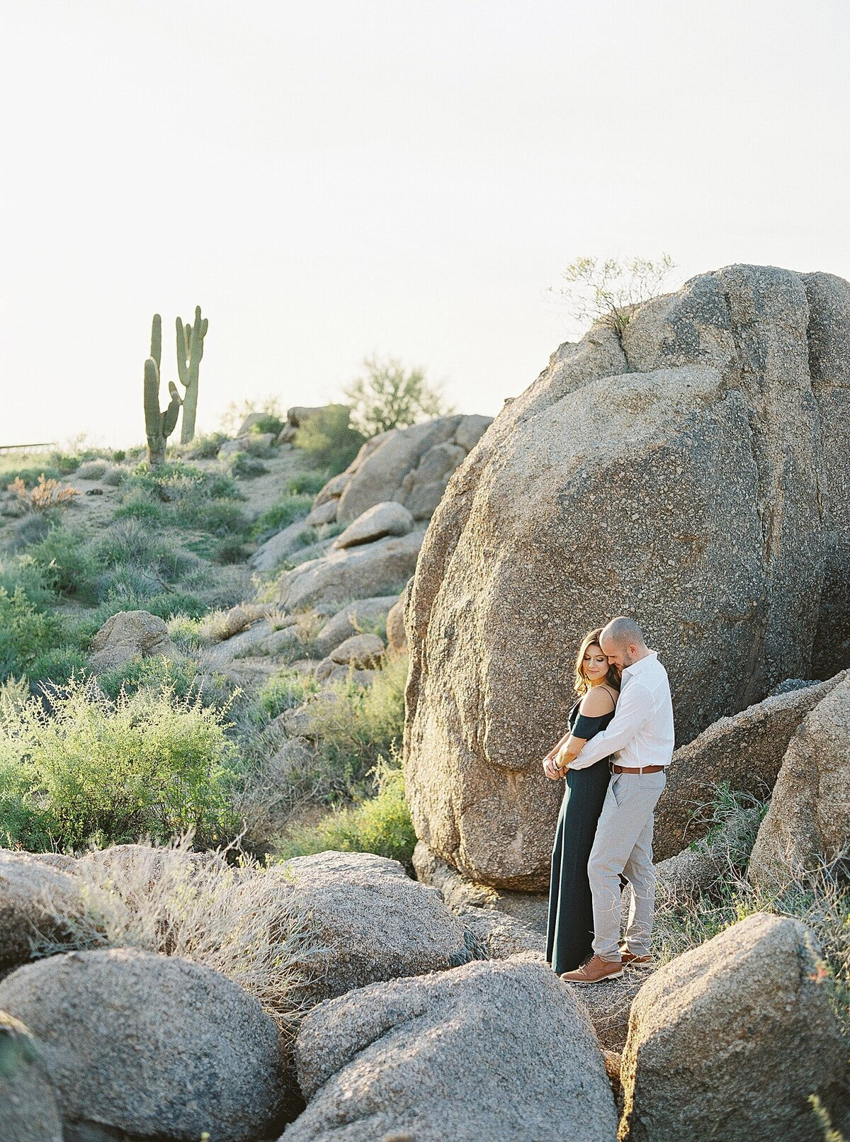 arizona-wedding-engagement-photographer-_0056