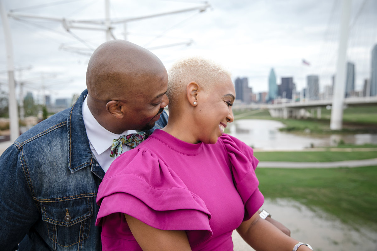dallas_engagementsession