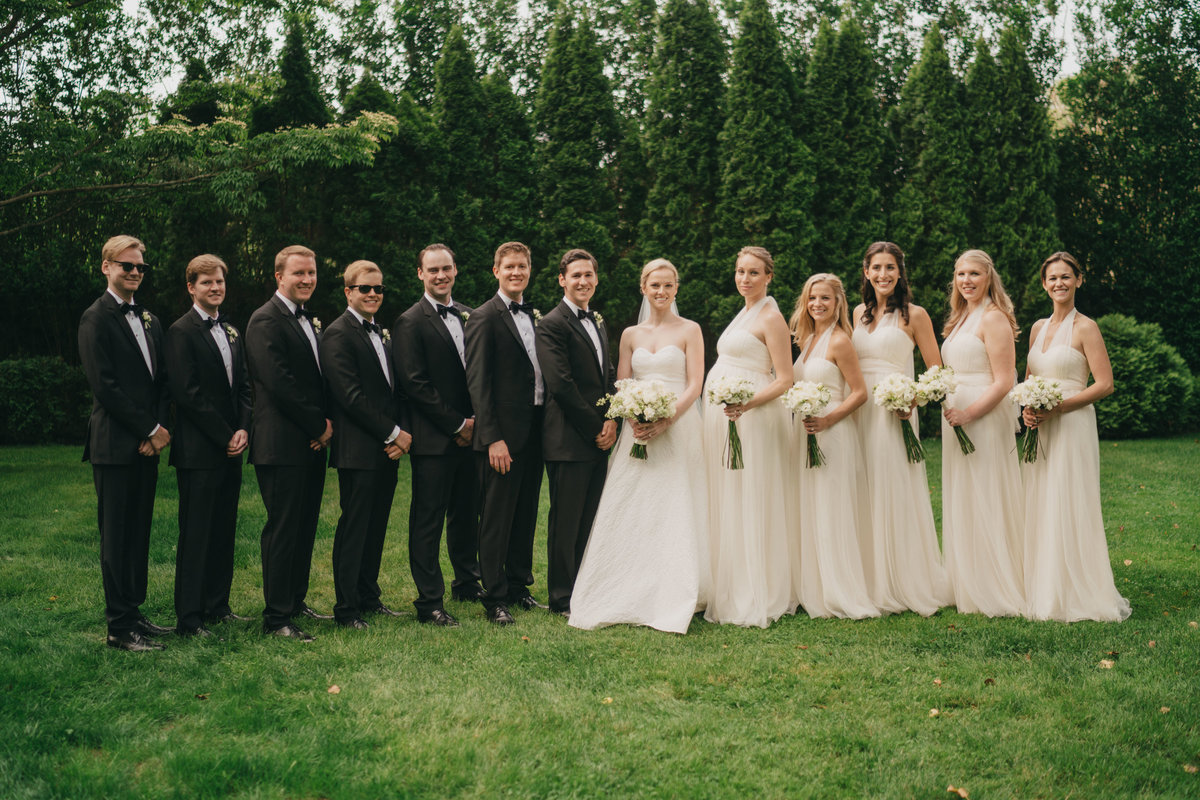 hamptons_wedding_baker_house0098