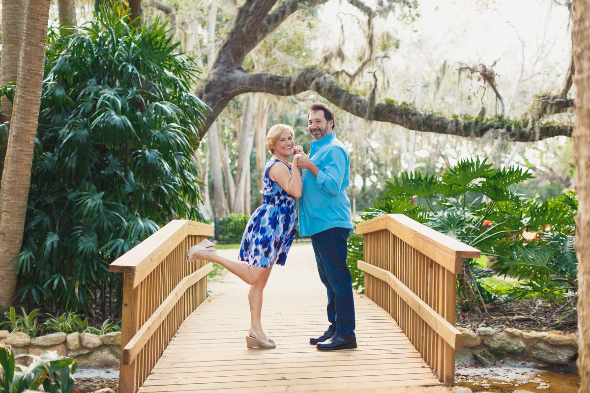 Washington-Oaks-Engagment-Session-Palm-Coast-Jessica-Lea-IMG-042