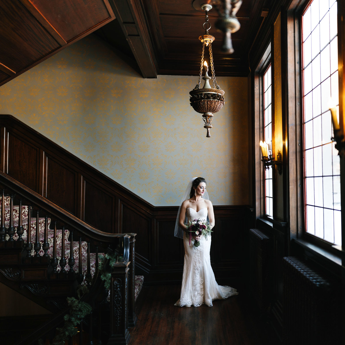 semple-mansion-february-winter-minneapolis-wedding-23