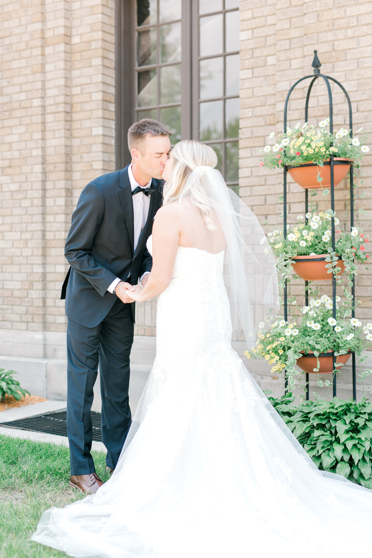 la poste perry iowa wedding photographer danielle+daniel-4724