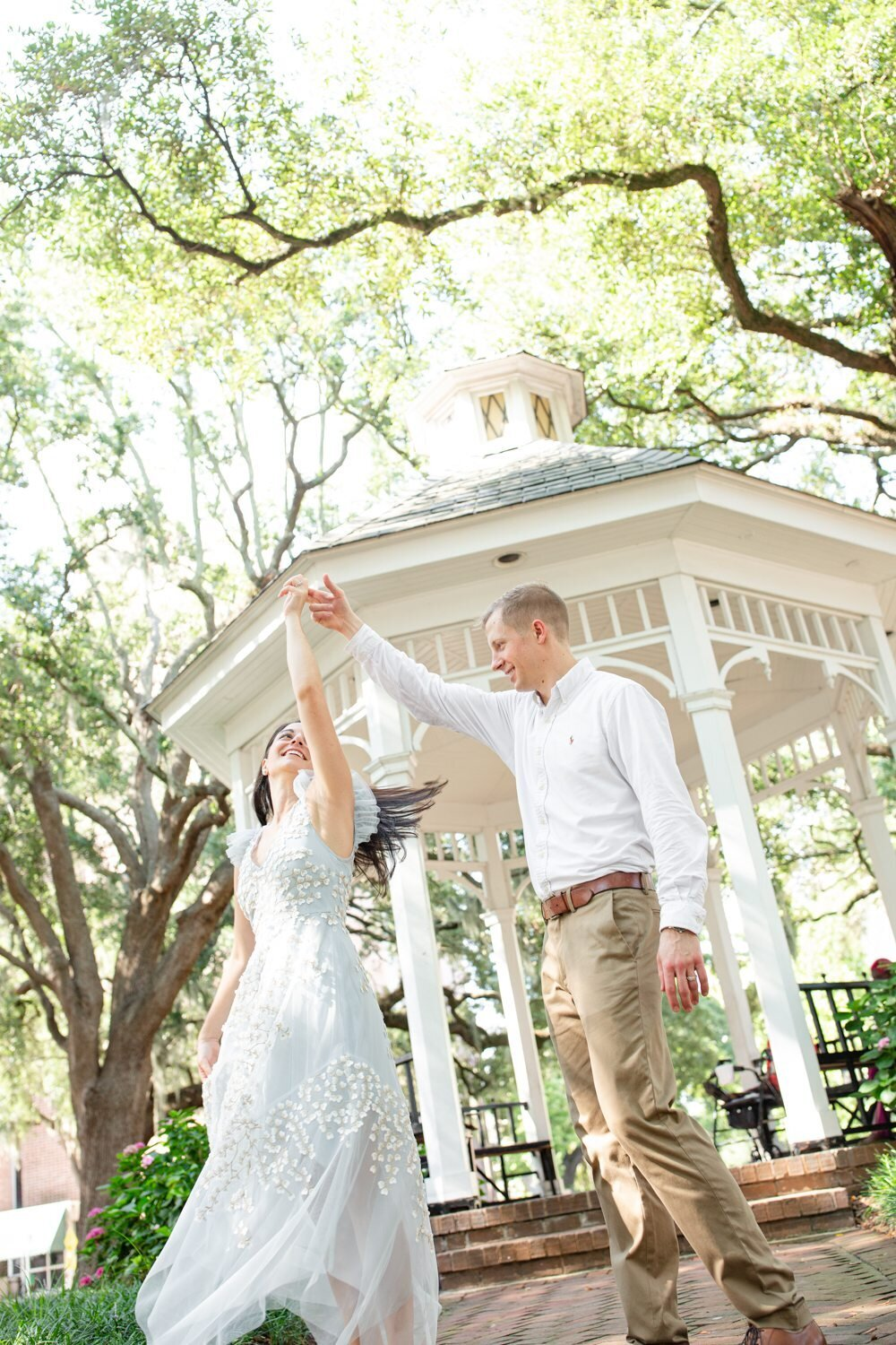 savannah couples photographer