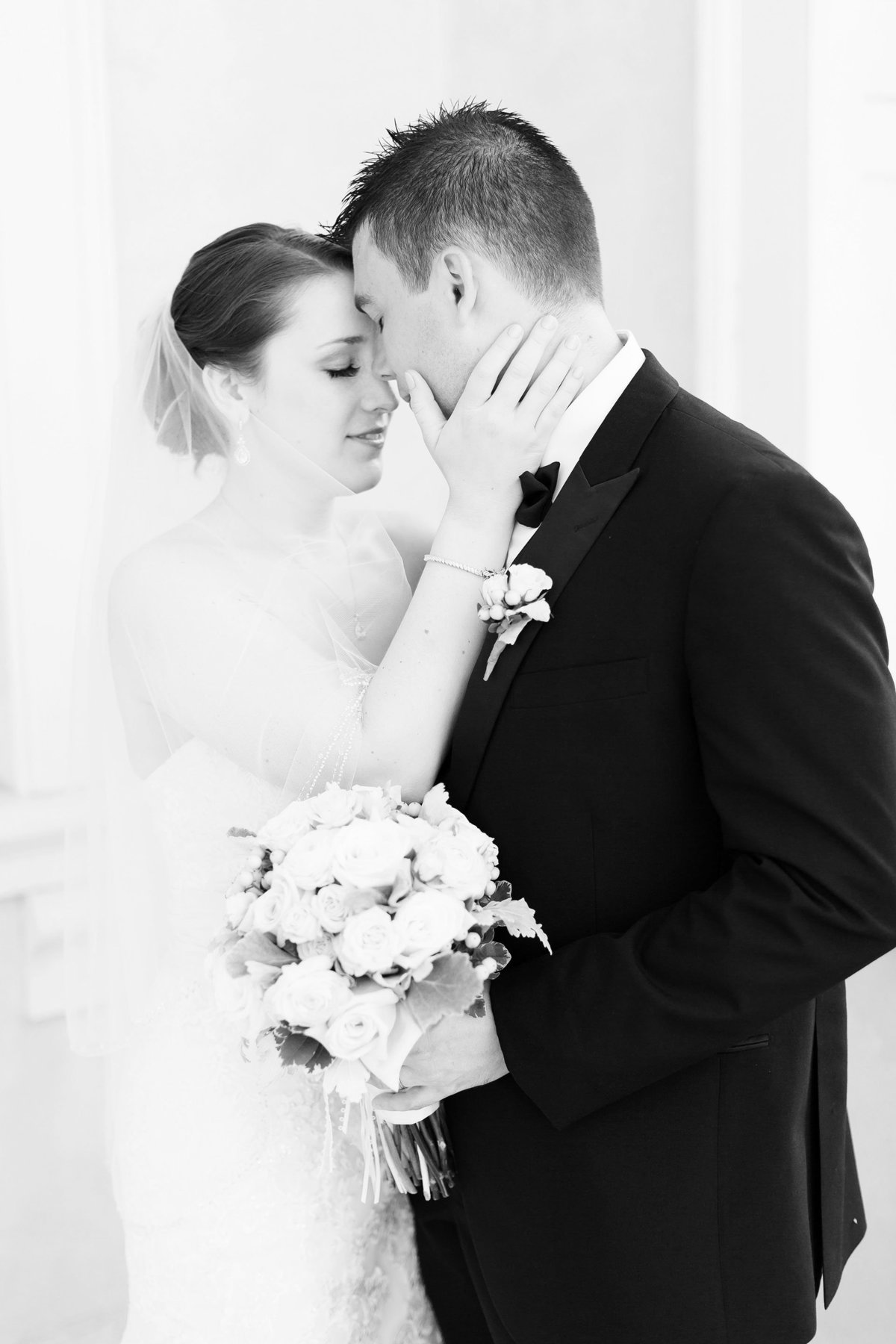 lancaster_pa_wedding_photographer_chris_and_kelly_033