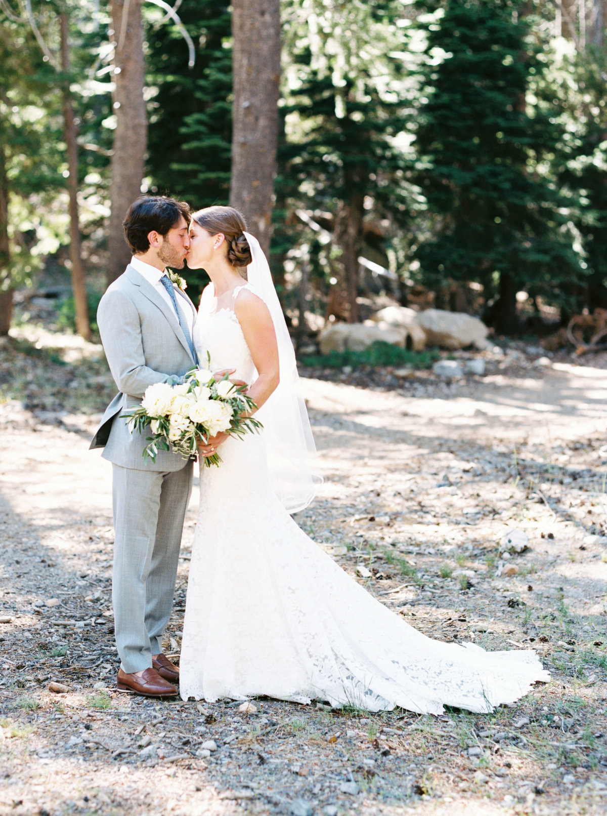 Lake Tahoe Wedding, Destination Wedding Photographer, Henry Photography-29
