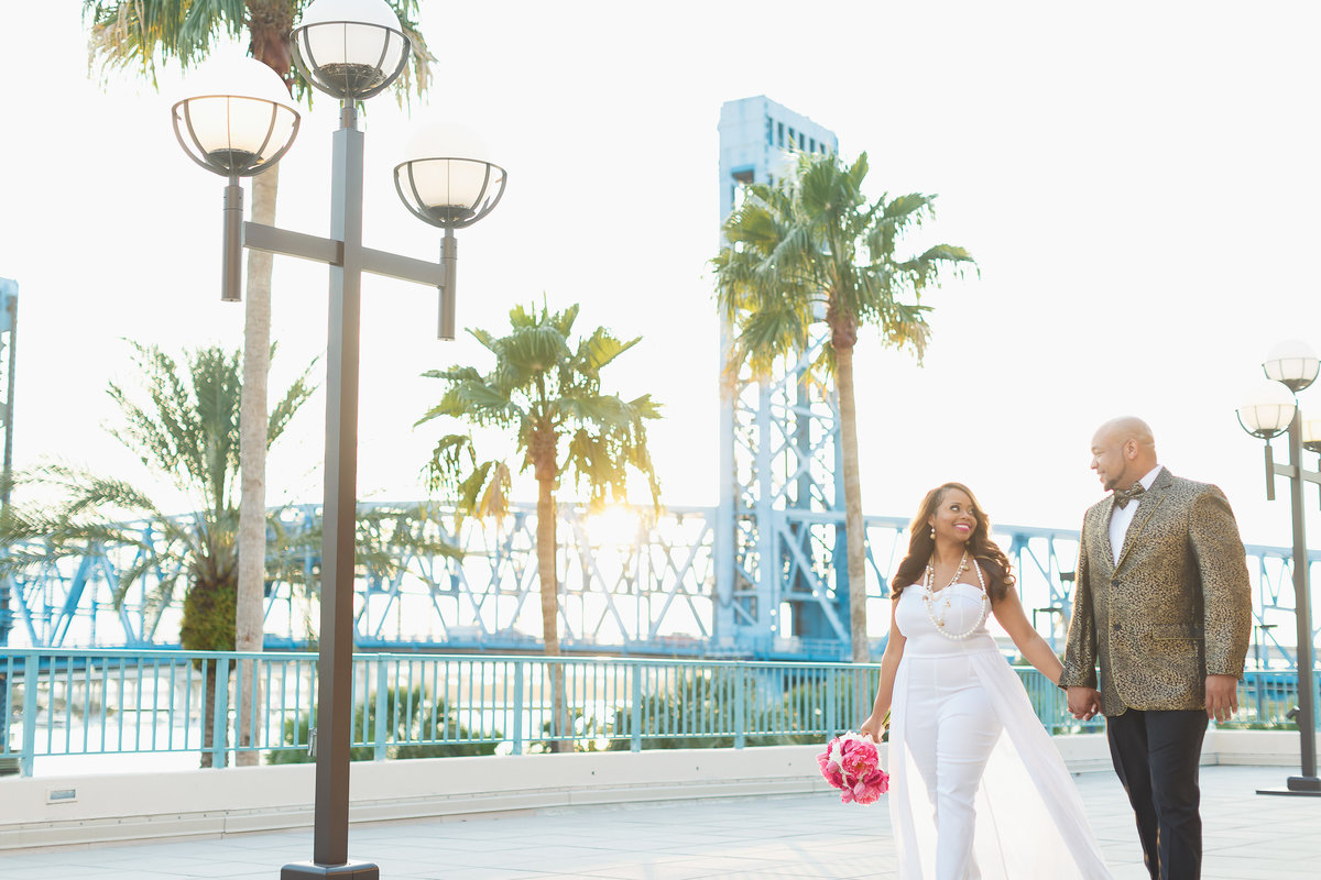 Hyatt-Regency-Downtown-Jacksonville-Wedding-Jessica-Lea-IMG-035