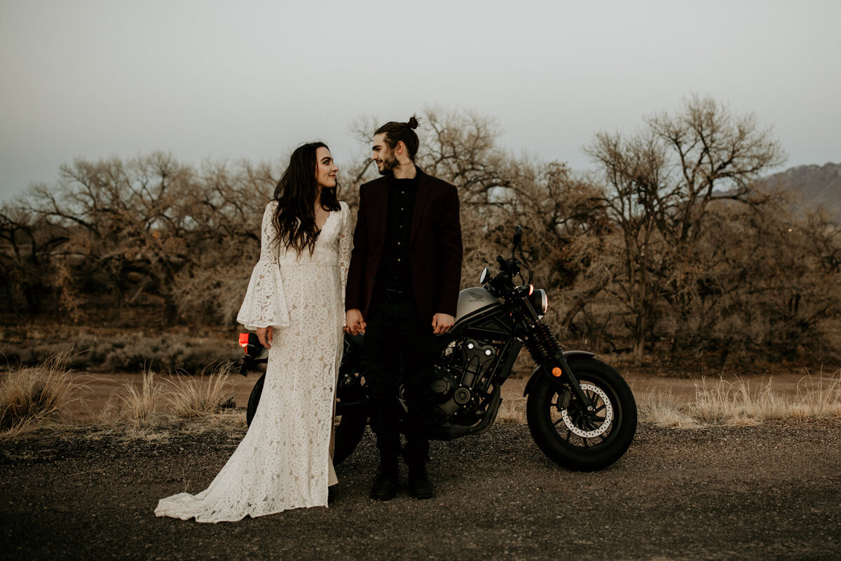 Motorcycle-elopement-albuquerque-new-mexico (10 of 30)