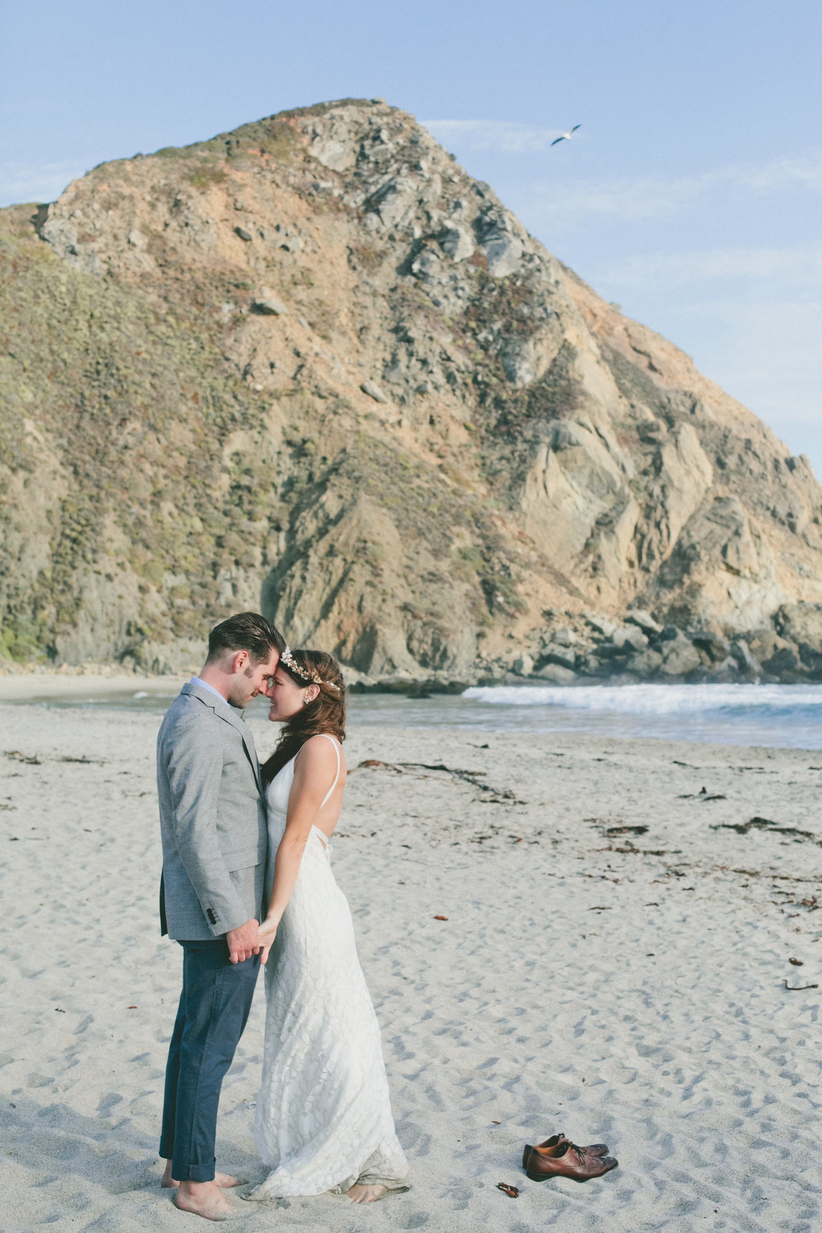 pfeiffer-beach-big-sur-california-wedding-photographer-397