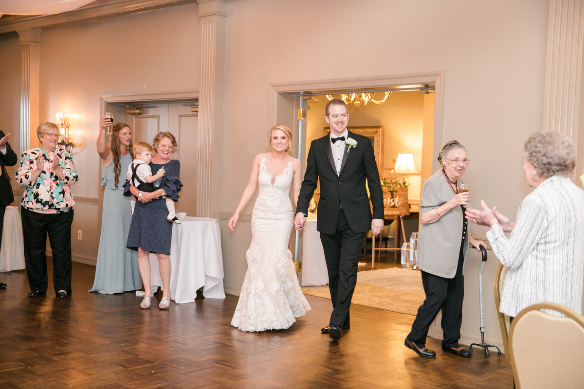 DGP_Gadsden Country Club Wedding_Holland-Horst-120
