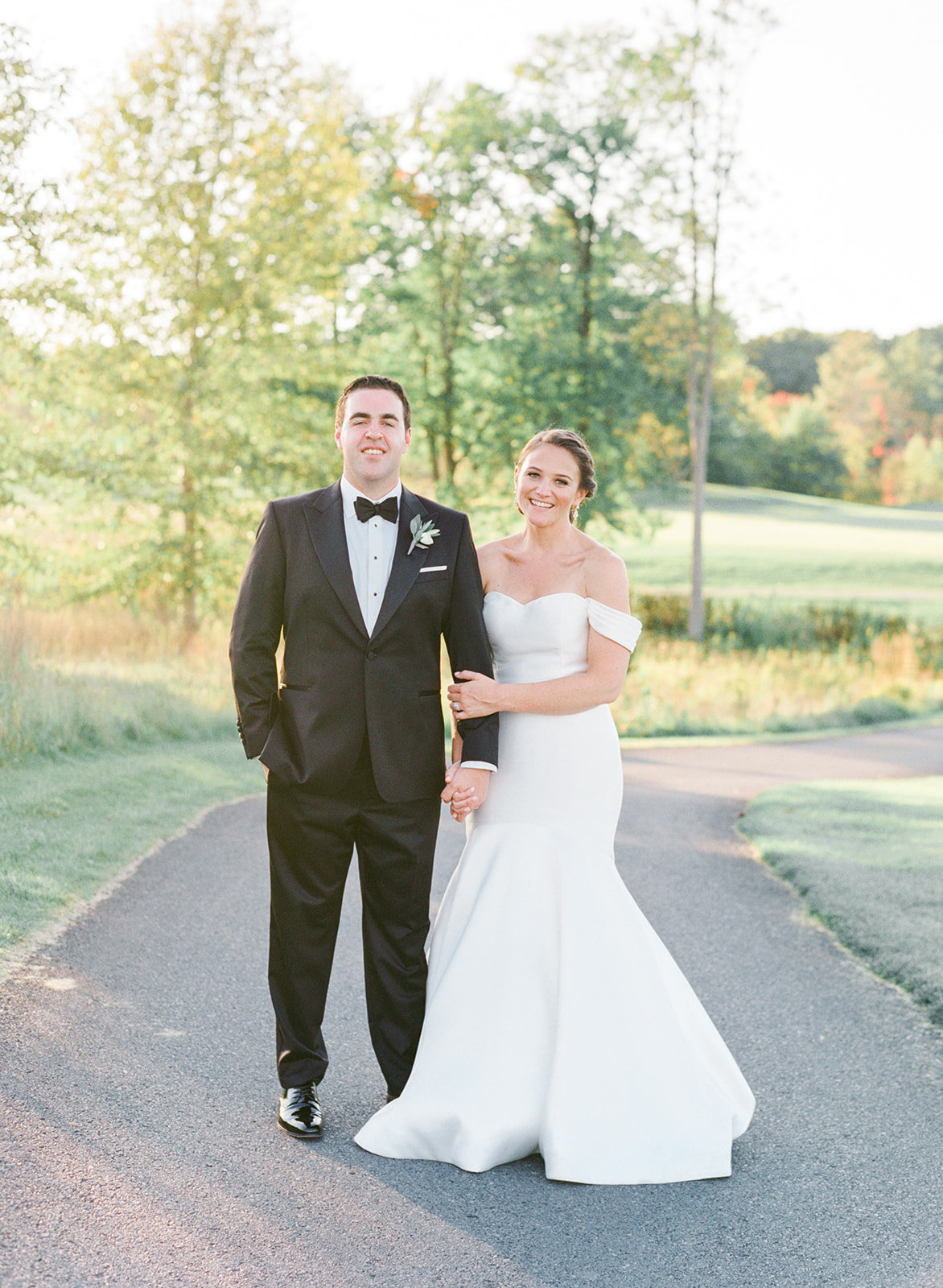 Meg+Greg_Wedding-689