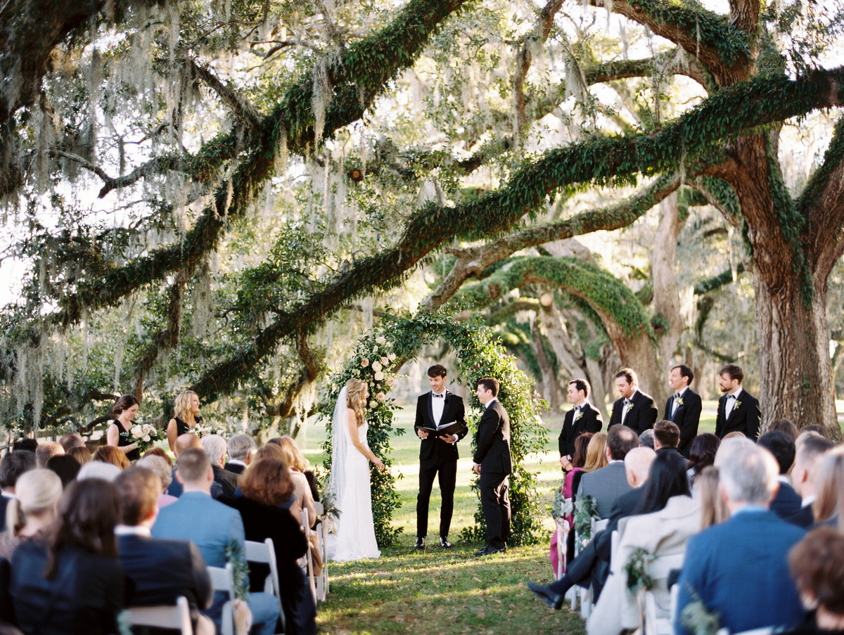boone-hall-plantation-wedding-charleston-philip-casey-14