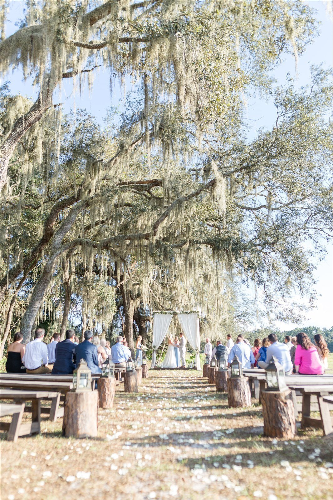 orange-blossom-barn-lakeland-florida-Chris-and-Micaela-photography-wedding-276