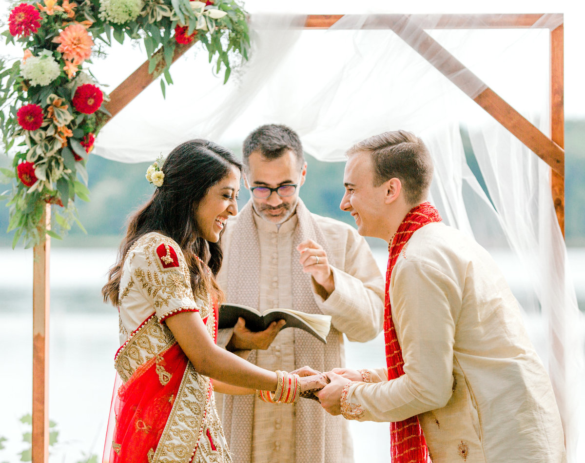 Wed PORTFOLIO -2018-07-28 Soumya and Daniel Wedding 5021 Kim