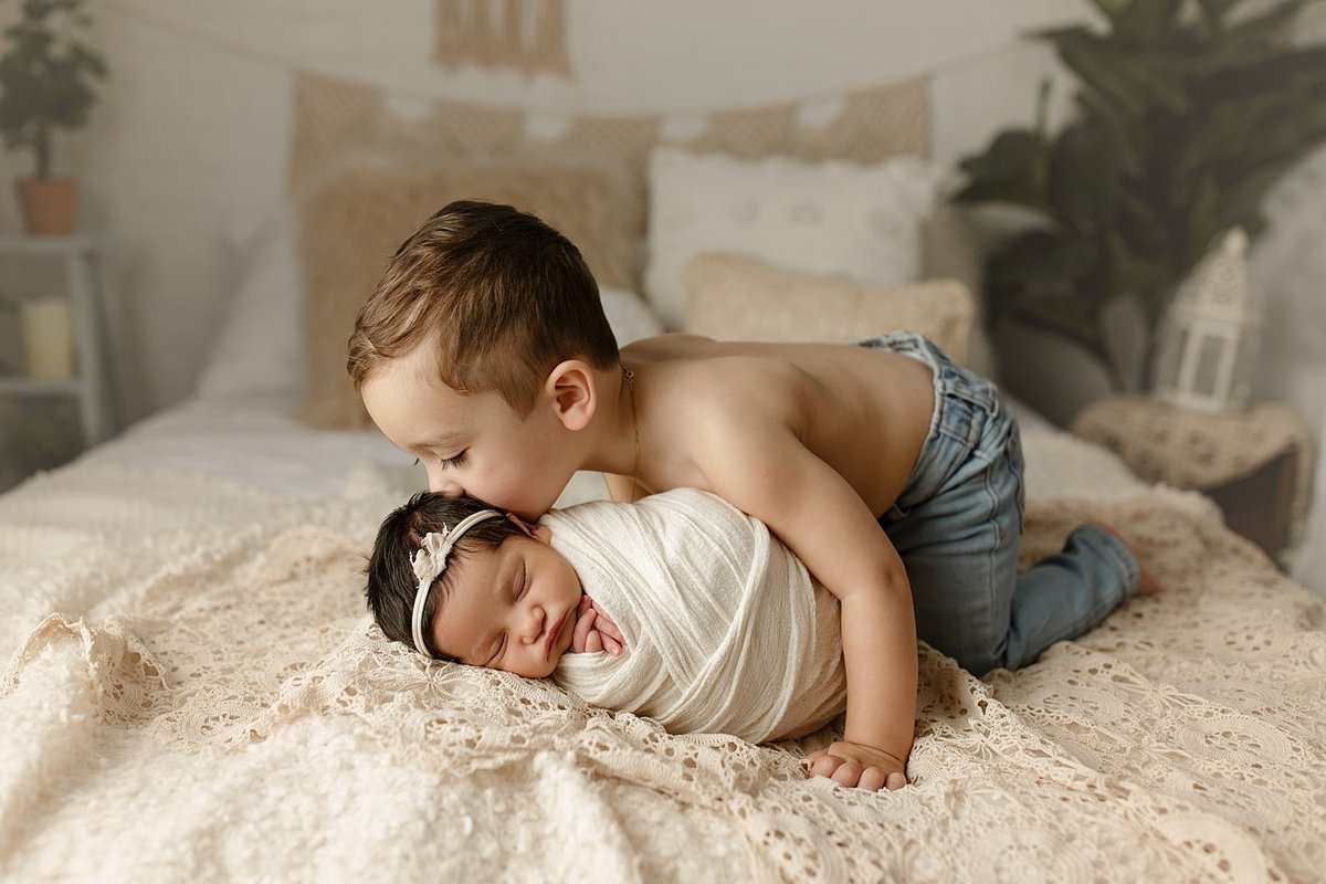 connecticut_ct_newborn_photographer_0400