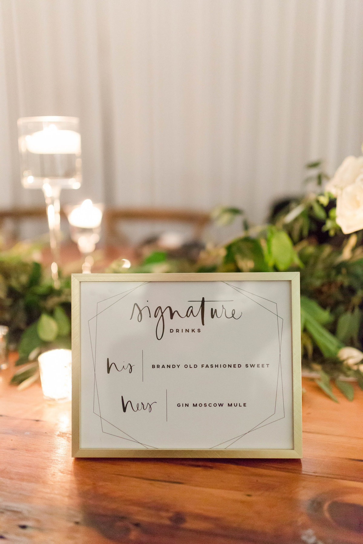 Maison Meredith Photography Wisconsin Wedding Photographer Real Wedding Three 080