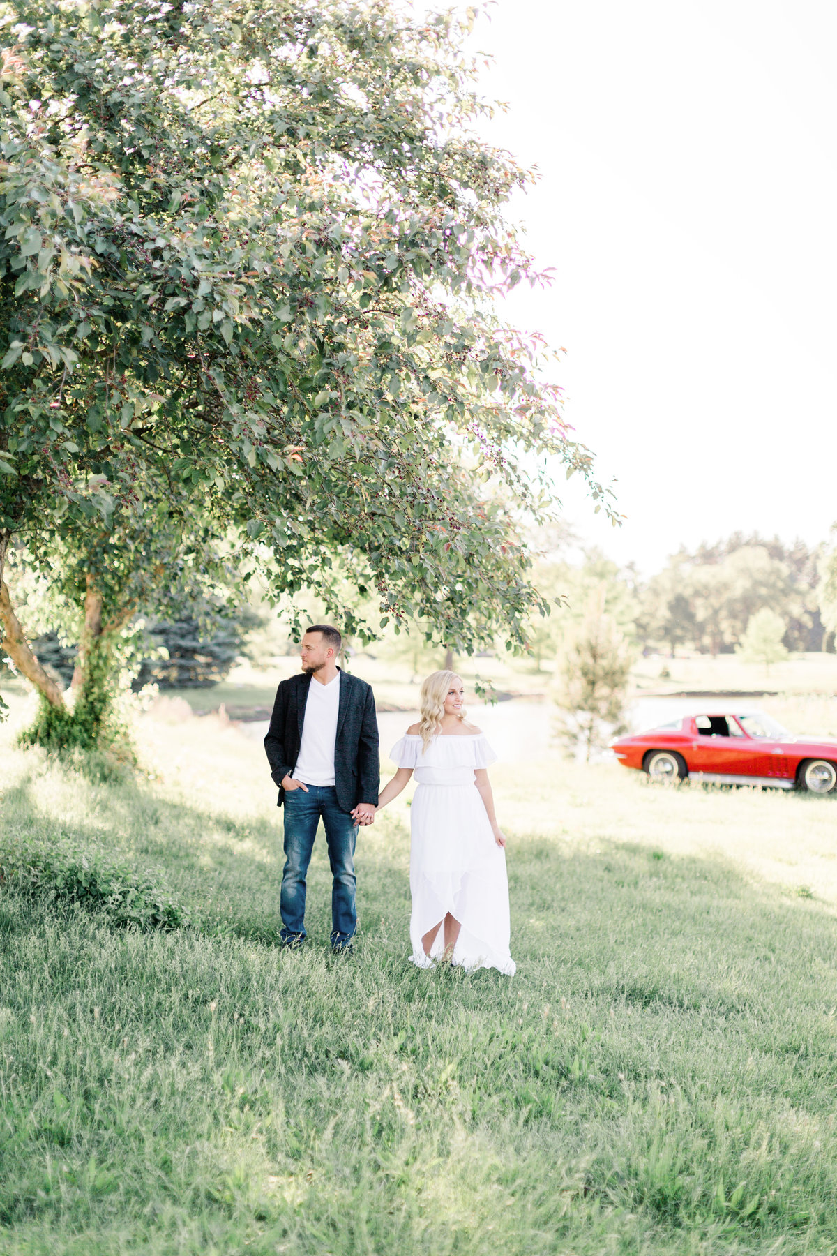 7_© 2018 Ashley Nicole Photography_Jenny + Devin_Sneak Peek