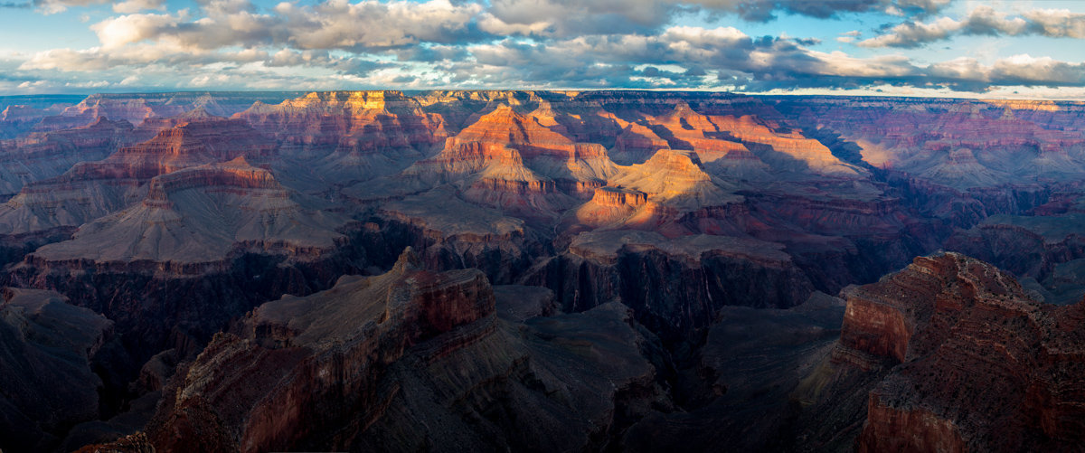 19_Grand Canyon_pan01