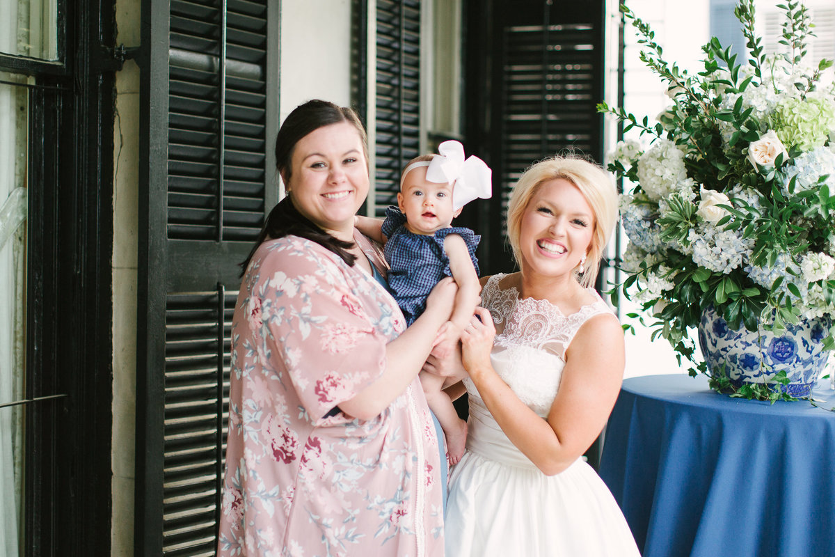 Savannah-Georgia-Wedding-Photographer-Holly-Felts-Photography-Wilmon-Wedding-409