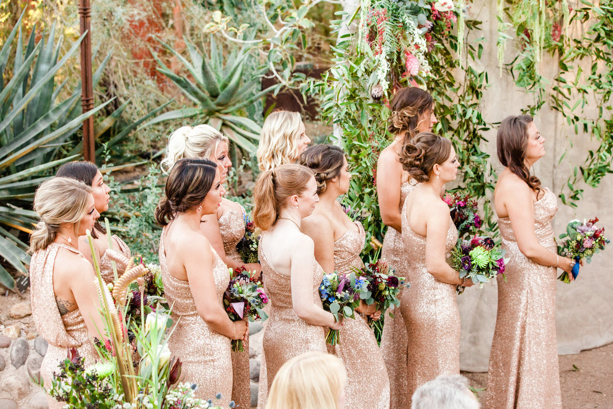 Desert Botanical Garden Wedding-3666