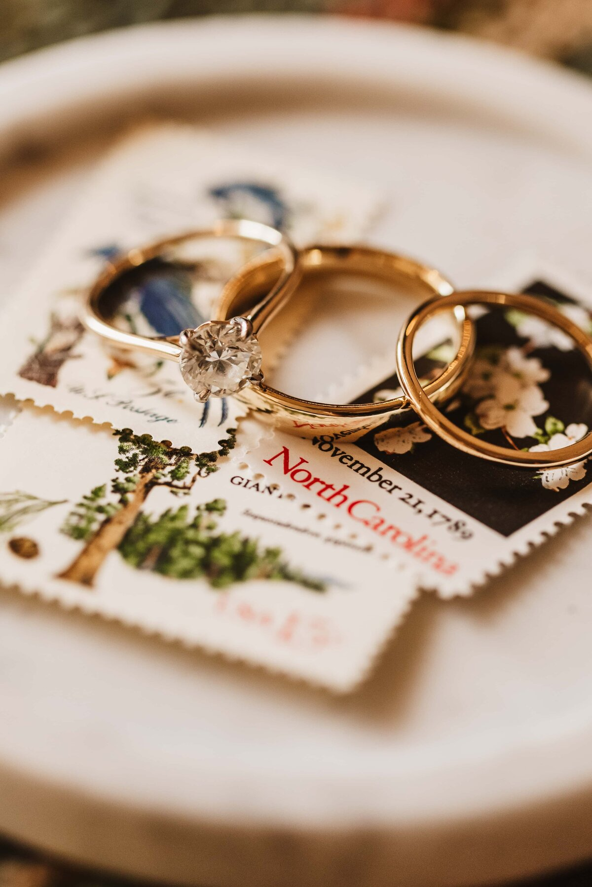 wedding-rings-north-carolina-wedding