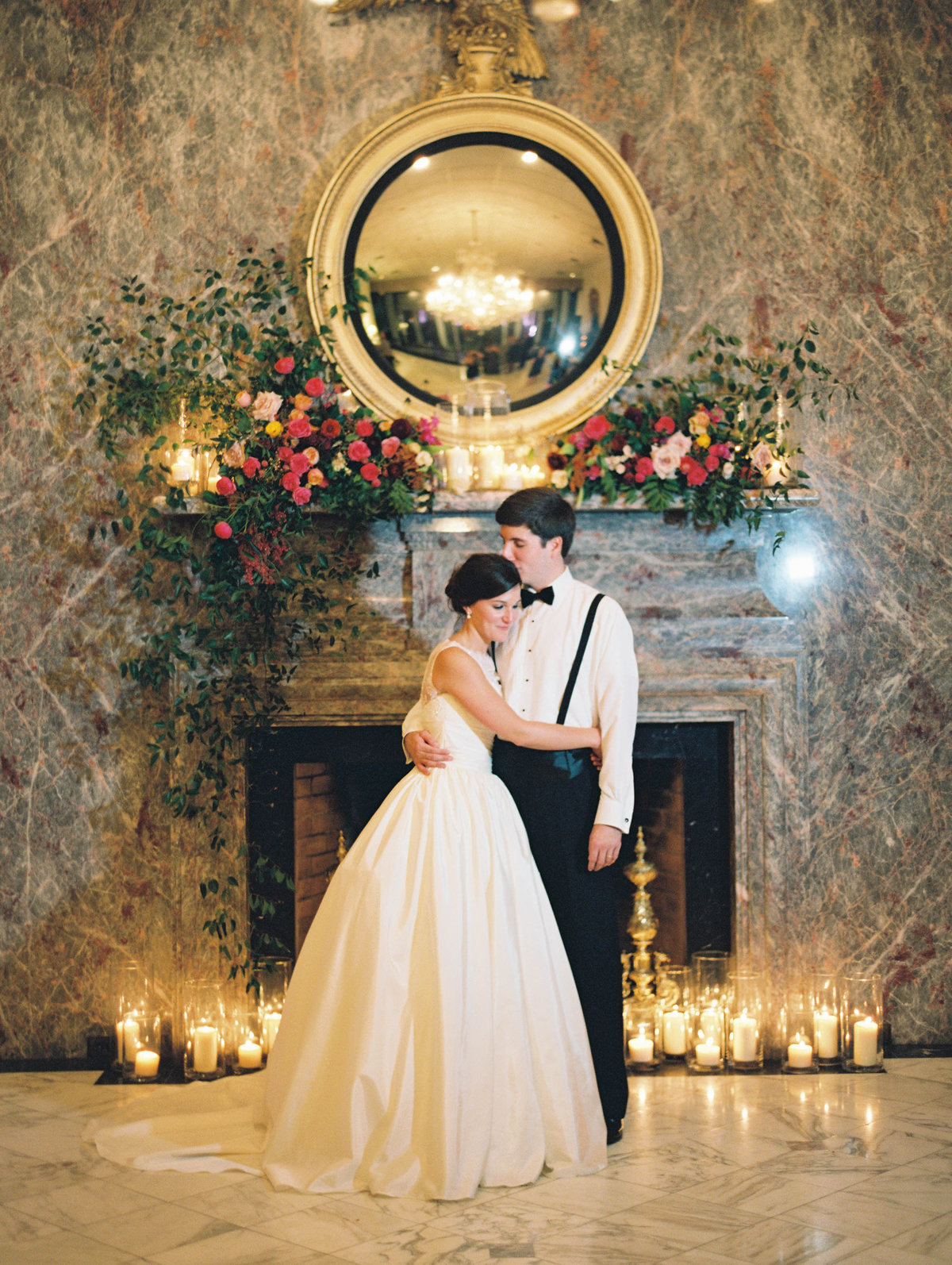 columbia-south-carolina-wedding-event-planner-jessica-rourke-367