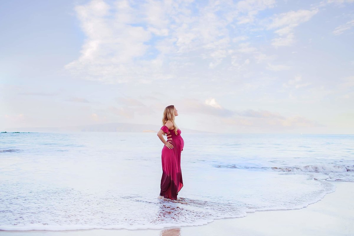 Sunshine-Coast-Maternity-Photographers-46