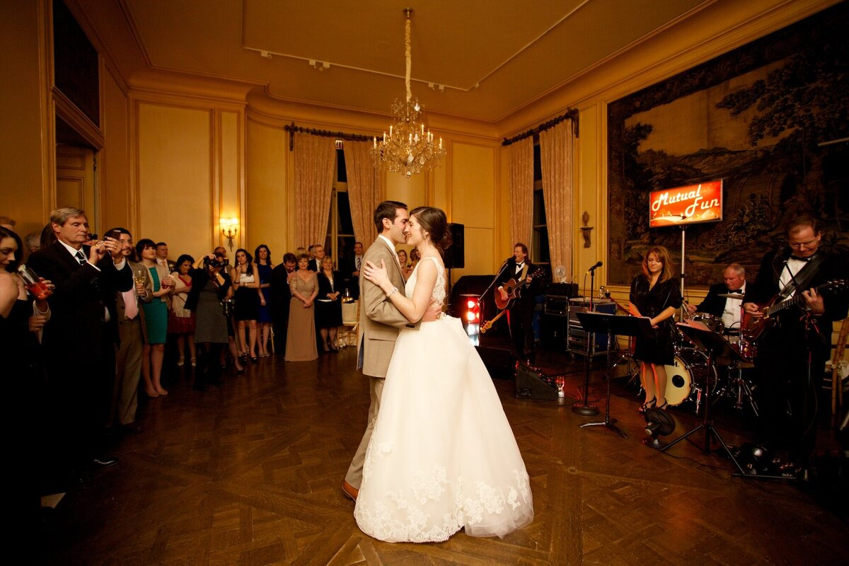 meridian-house-weddings-washington-dc-the-finer-points-planning00019