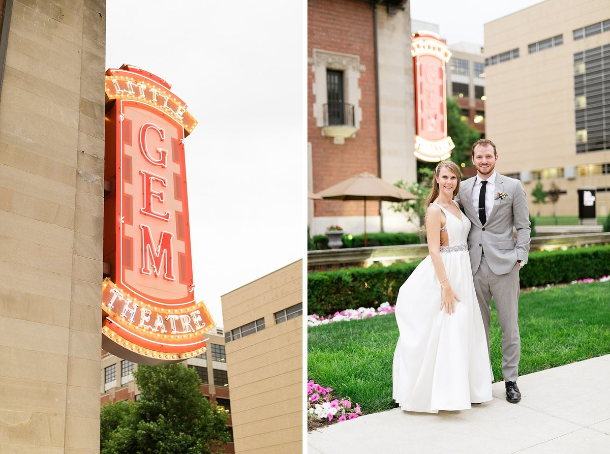 Dana-Aaron-Gem-Theatre-Wedding-2018-Detroit-Michigan-Breanne-Rochelle-Photography121