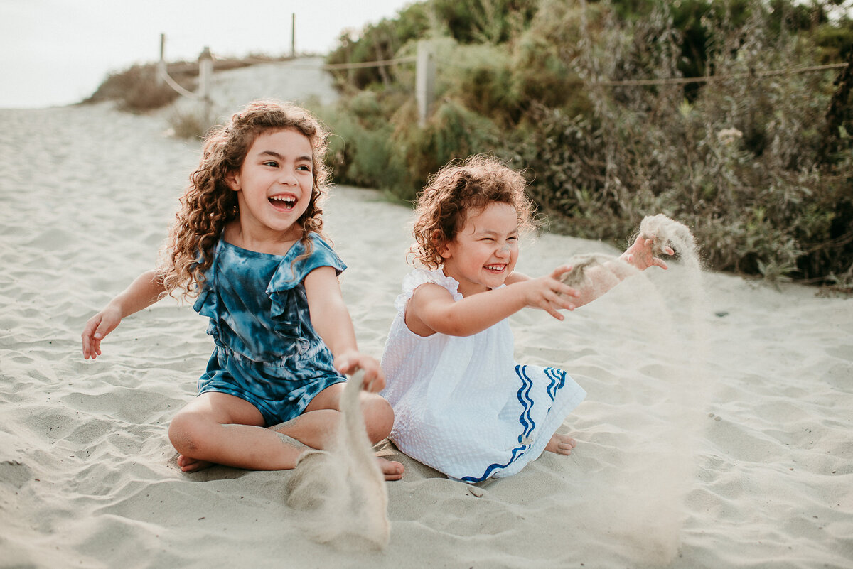 Carlsbad Family Photographer-fun in the sand88