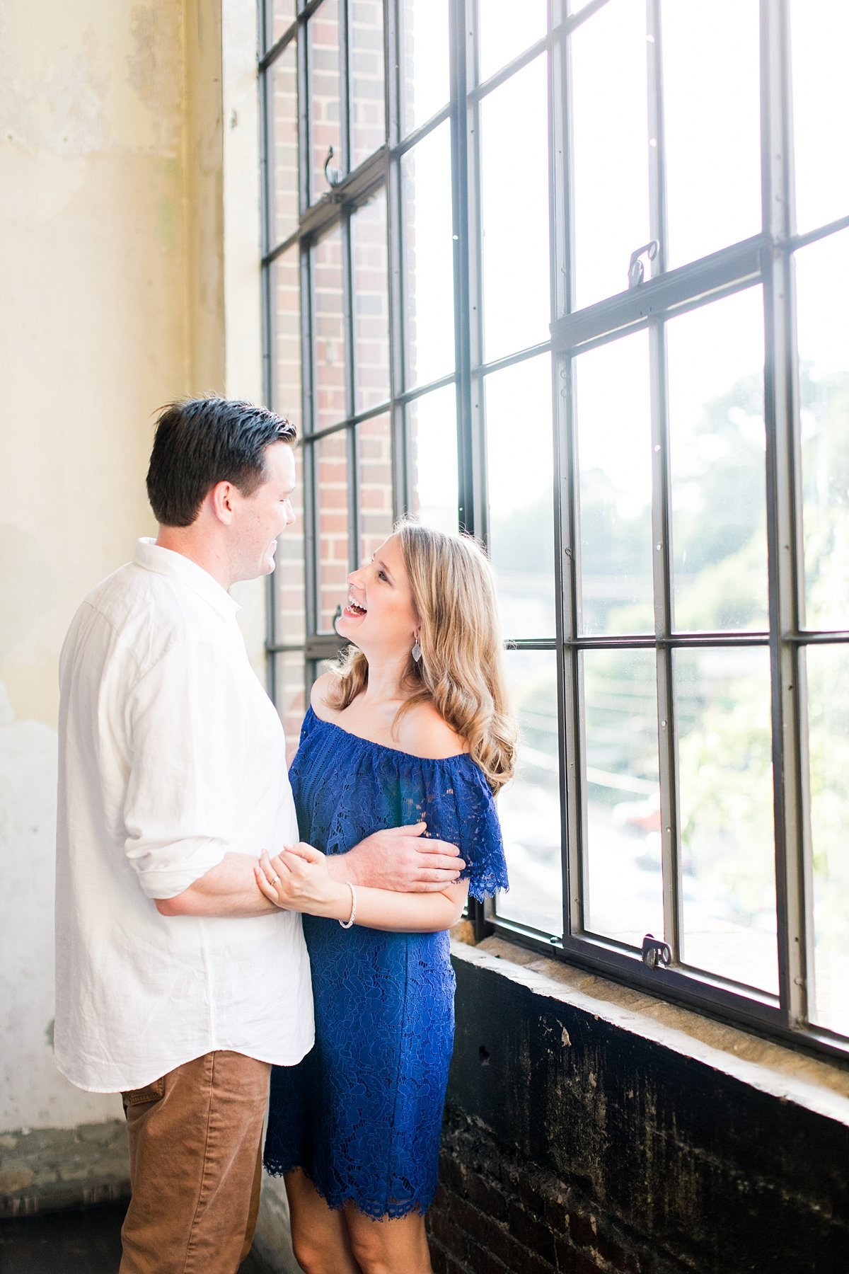 Ponce City Market-Atlanta-Engagement-Photos-_0007