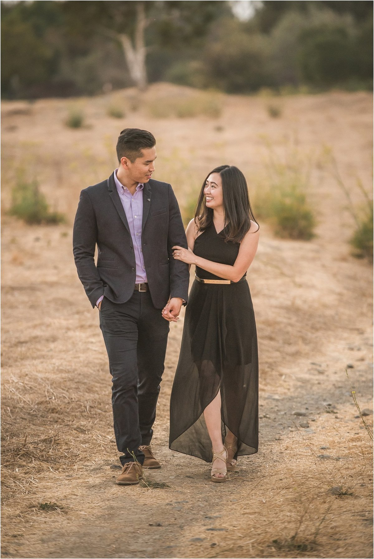golden-hour-engagement-session_1255