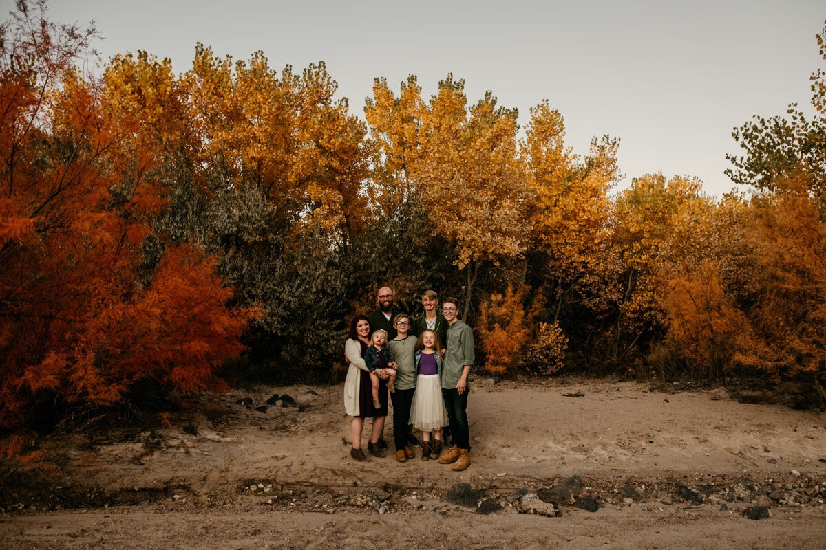 Fall-Family-Photos-Albuquerque-New-Mexico-22