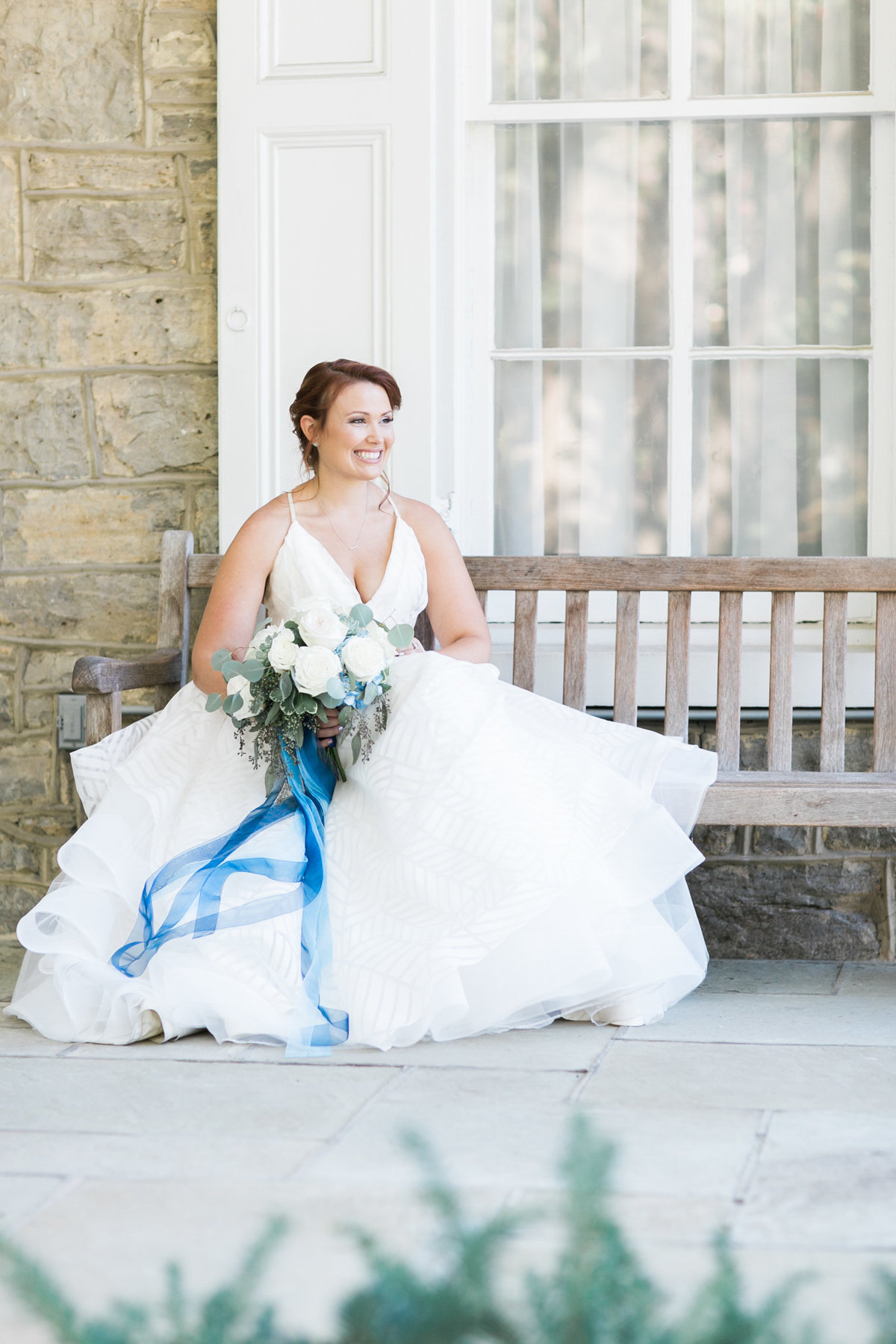 _state_college_wedding_photographer_213