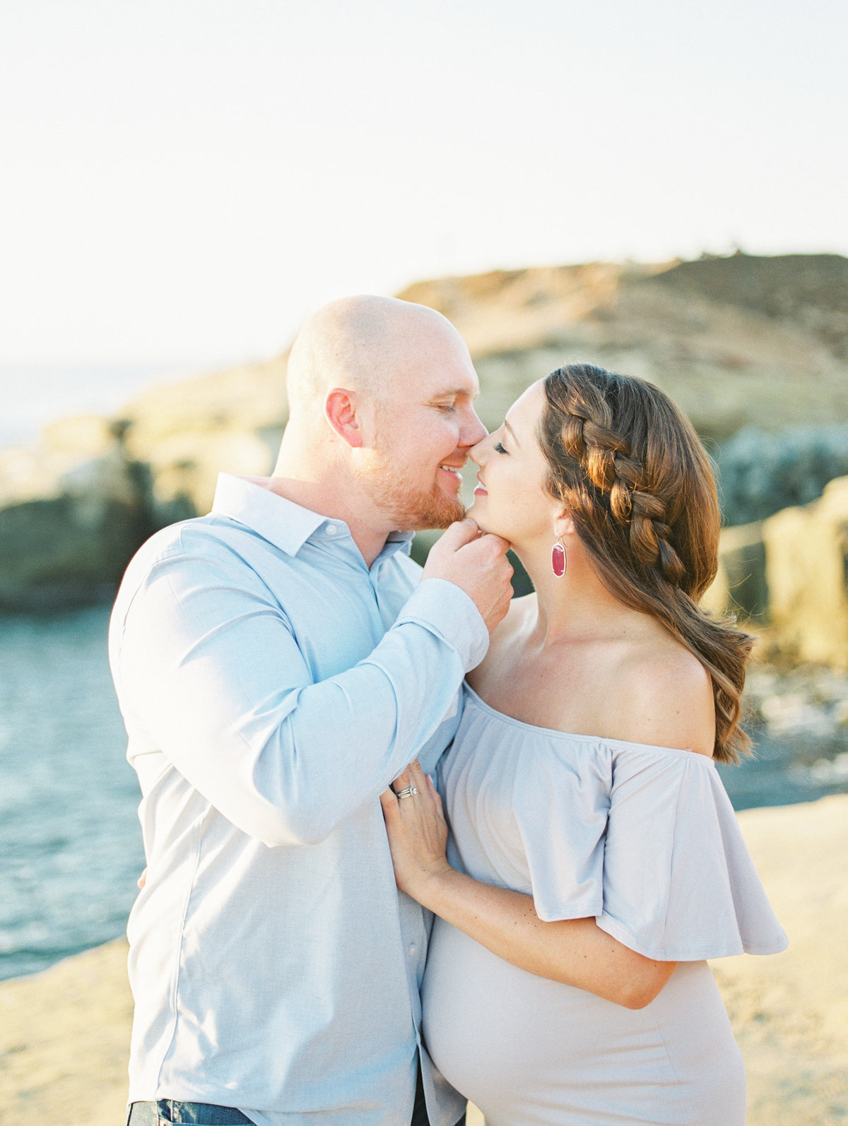 San-Diego-Maternity-Photos-15
