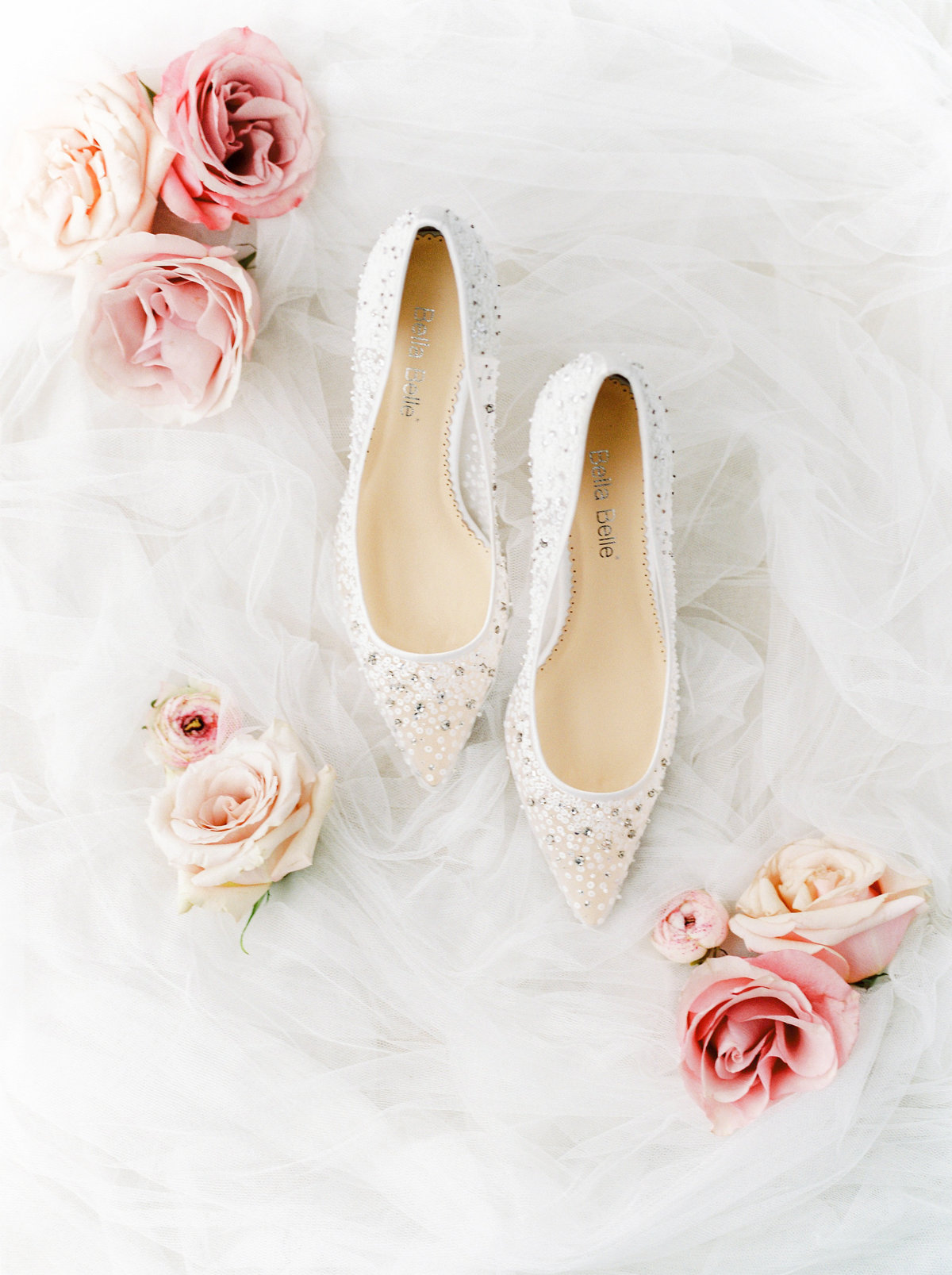 teryn lee photography bella belle shoes