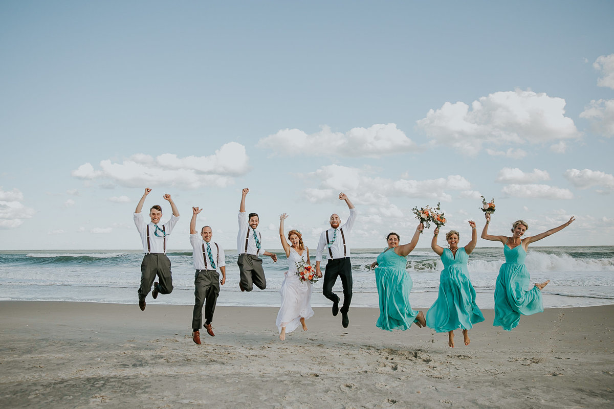 topsail-beach-wedding-photography-J&J-1785
