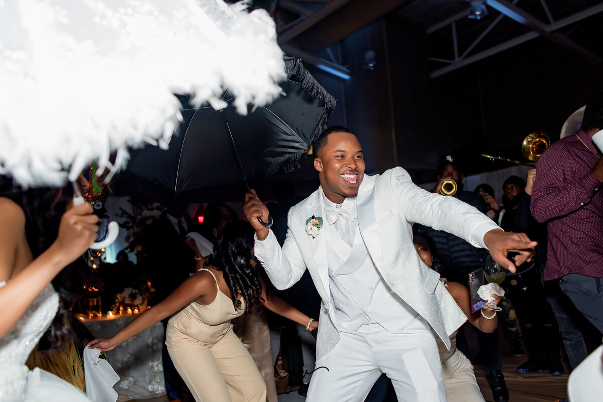 new-orleans-best-african-american-wedding-photographer-james-willis-62
