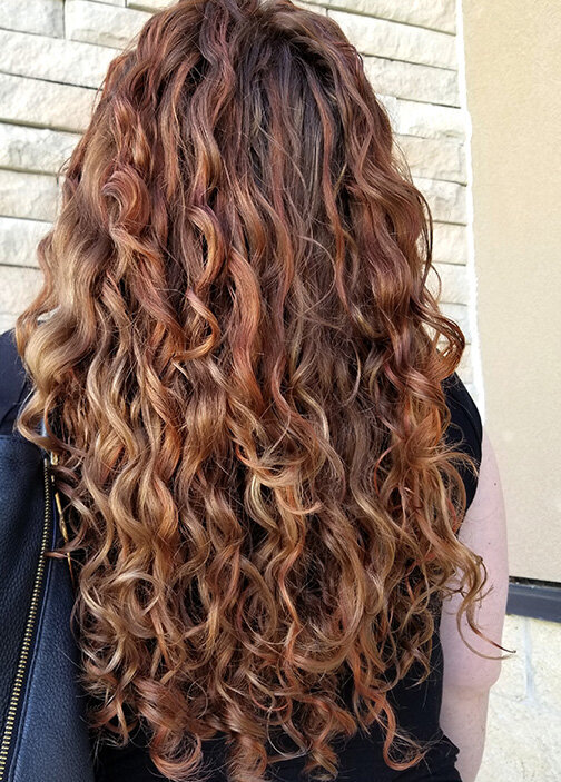 KC-Beauty-Curly-hair-salon-in-kansas-city-Hair-Examples-9