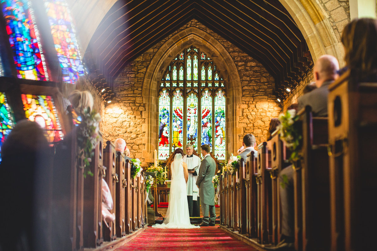 church-wedding-photos