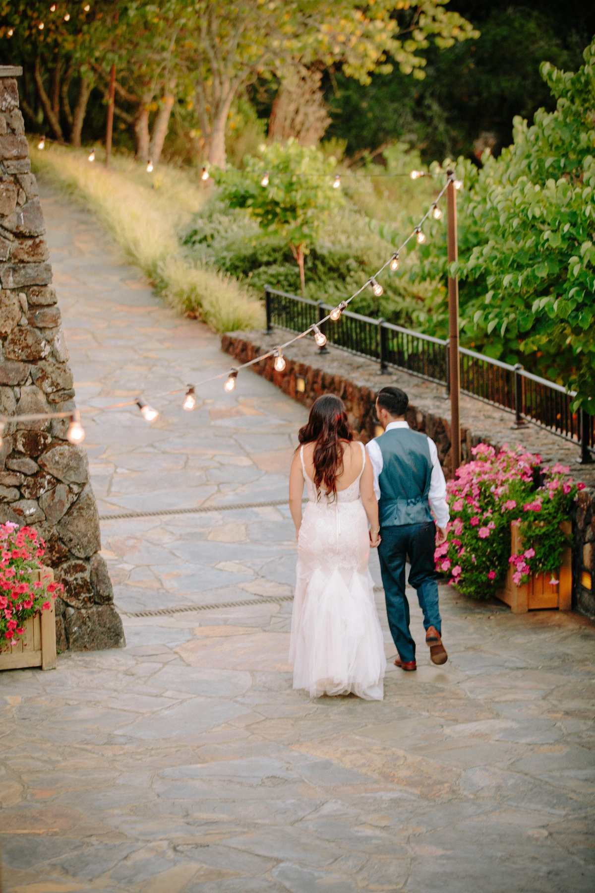 chalk-hill-wedding-wine-country-1179