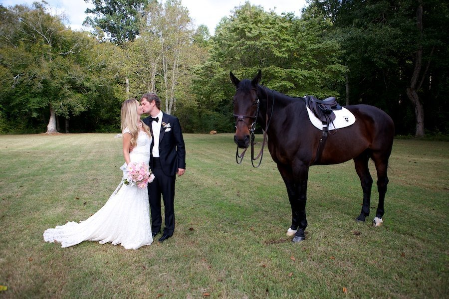 Windwood_Equestrian_Arden_Alabama_Birmingham_Outdoor_wedding281
