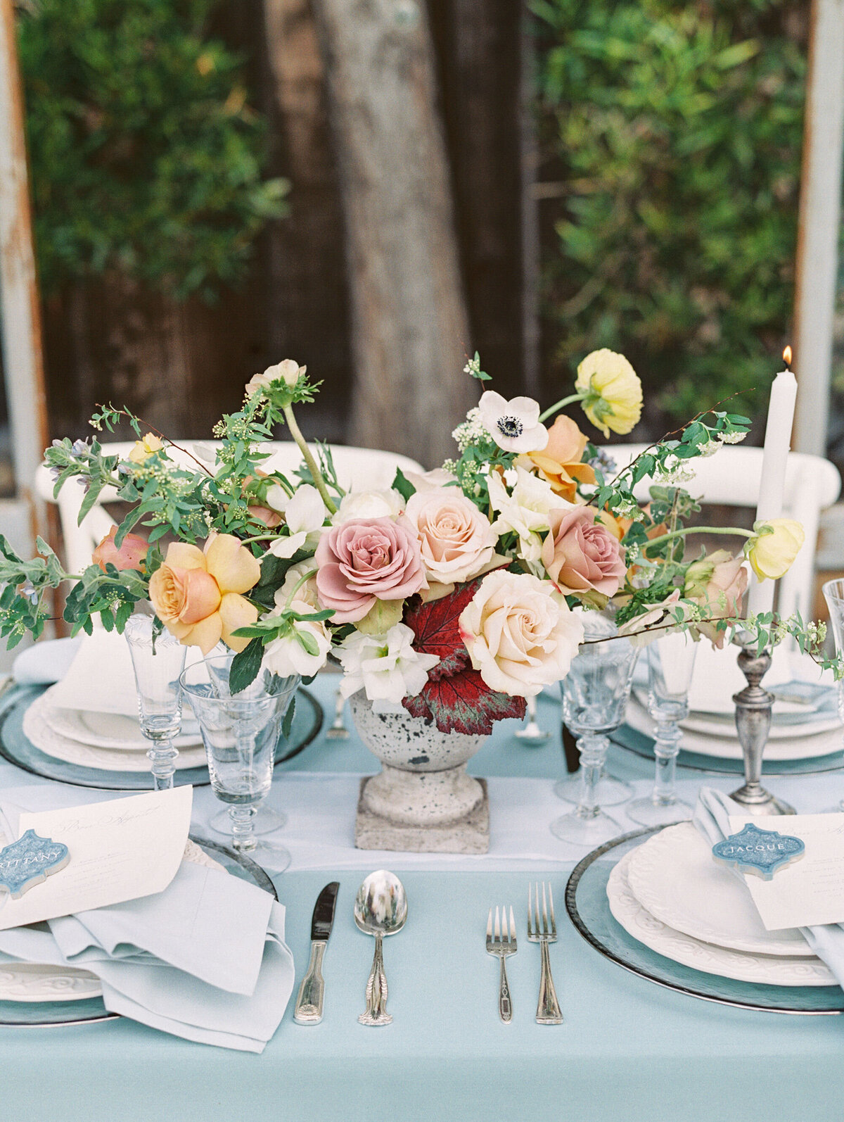 Pepper-Tree-Ranch-Wedding-Inspiration-San-Luis-Obispo-Ashley-Rae-Studio-187