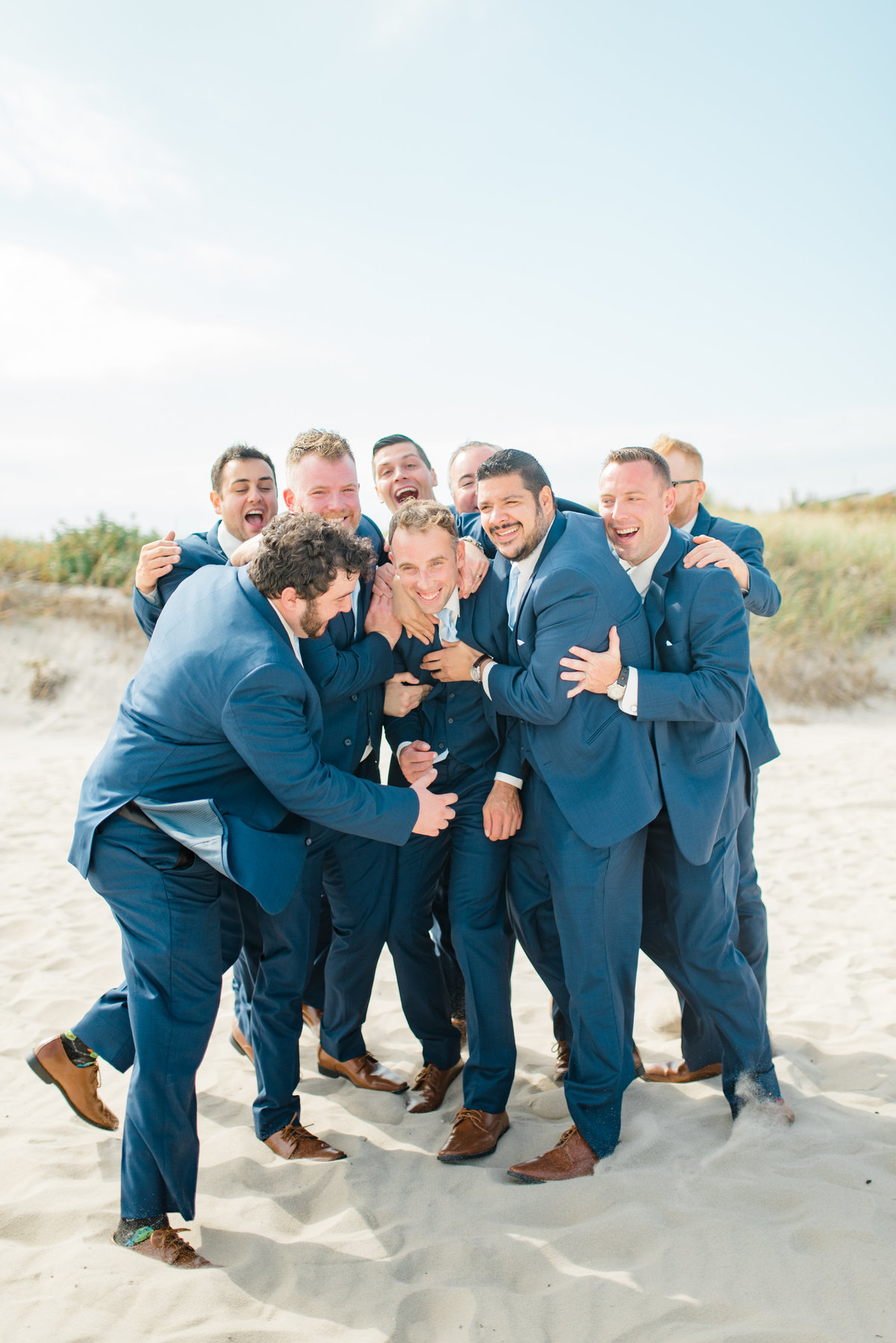long-island-wedding-groomsmen