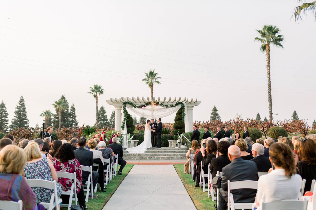 Your Inspired Event Design and Production Wedding Planning Event Planner California Fresno Destination Cali Luxury13