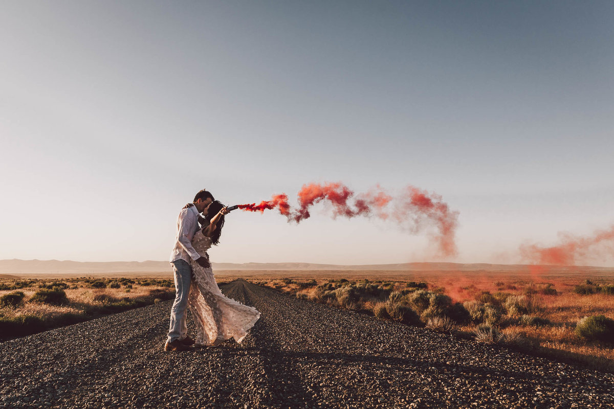 epic-desert-engagement-session-luma-weddings-73