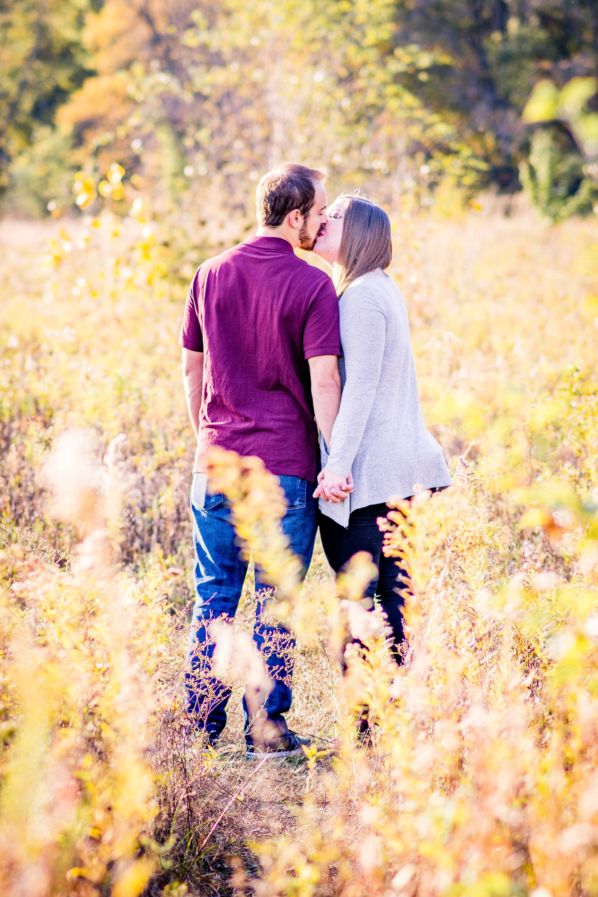 Engagement-Photography-Couples-Photography-Portrait-Photography-6
