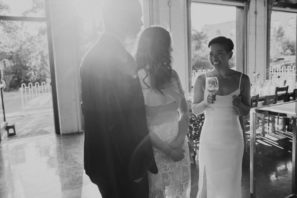 toronto_wedding_photography_propeller_coffee_co_family_friends_02