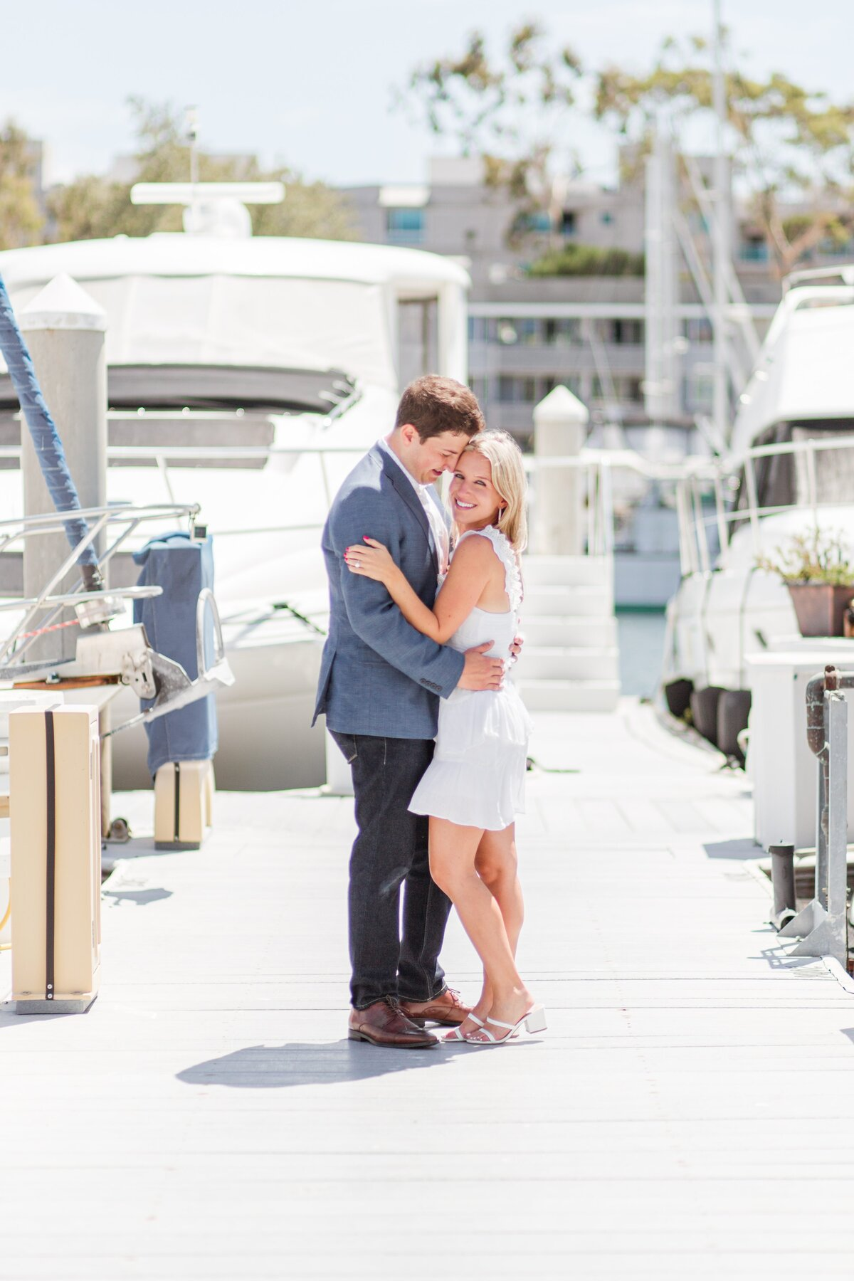Marina-Del-Rey-Sailboat-Engagement-Beach-Molly-Erich-0031