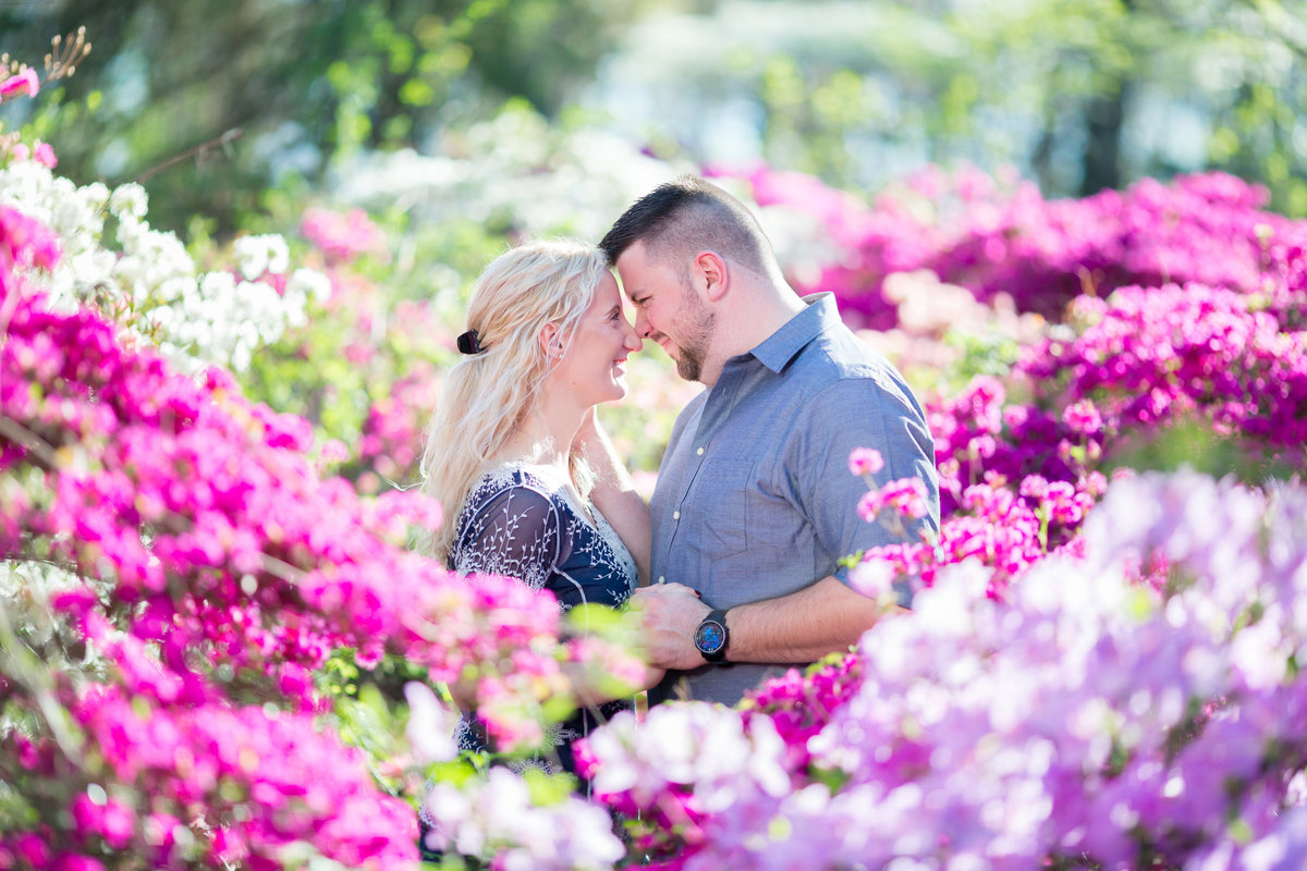 richmond-virginia-engagement-session-5