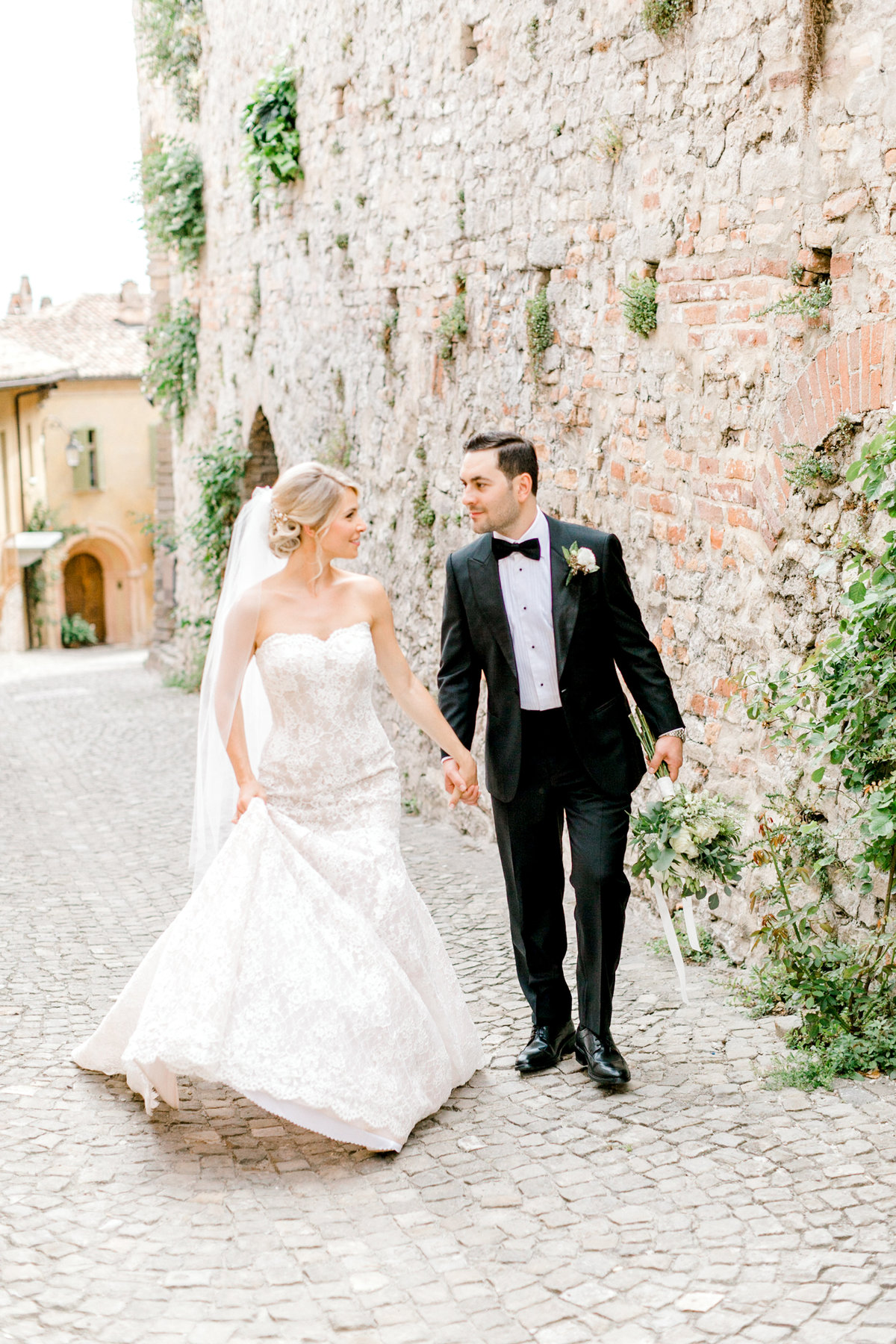 Destination-Vineyard-Italian-Wedding-New-York-Photographer-Jessica-Haley-Photo-23